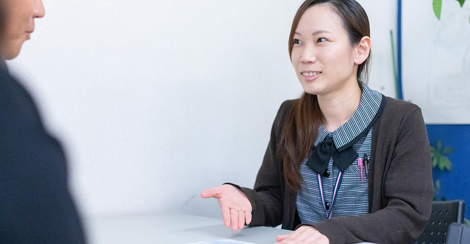 賃貸物件の条件変更や リフォームのご提案